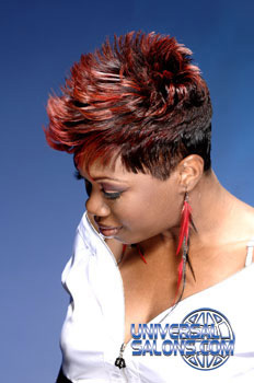 COLOR HAIR STYLES______from_____CONSTANCE PURNELL!!!!