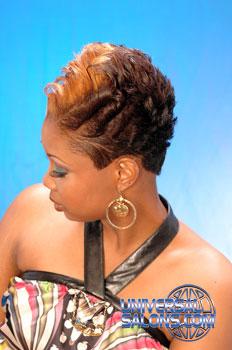 COLOR HAIR STYLES_____from_____LASHANDA JONES!!!