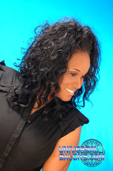 CURLY HAIR STYLES_____from_____LACEY SINGLETON!!!!