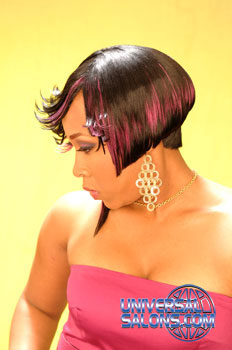 COLOR HAIR STYLES___from____YSHEEKA CORBIN!!!!