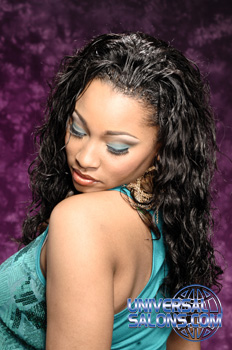 LONG HAIR STYLES_from>>>>MARCUS DOSS