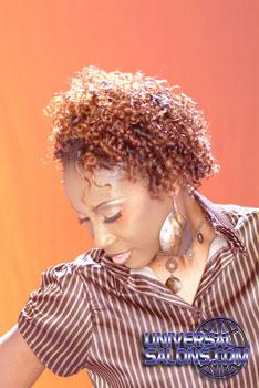 CURLY HAIR STYLES__from_ RASHEEDA CLARK!!