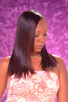 LONG HAIR STYLES_from_LETICIA LONG