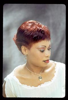 LaToya-Denise-Beale-3