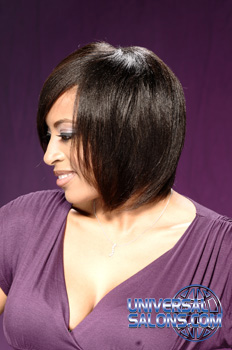 MEDIUM HAIR STYLES_____from_____URSULA KERSHAW!!!!