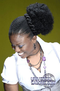 NATURAL HAIR STYLES_______from_____Marie Coleus!!!!!