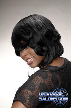 MEDIUM HAIR STYLES______from_____Bridget Chapman!!!!!
