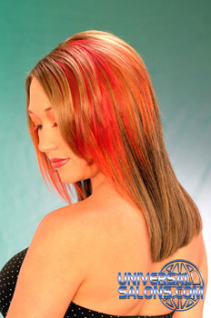 COLOR HAIR STYLES____from_____BECKY DREHER!!!!