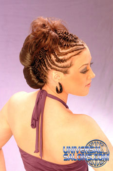 TWIST HAIR STYLES_from_!-NIKKI WILLIAMS!!