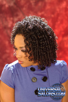 CURLY HAIR STYLES_from_LAKEESHA WALLACE