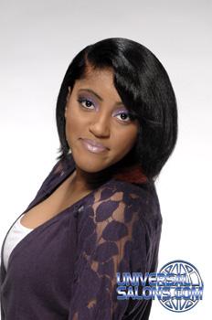 MEDIUM HAIR STYLES from>>>>TAWANNA ROBINSON THOMAS
