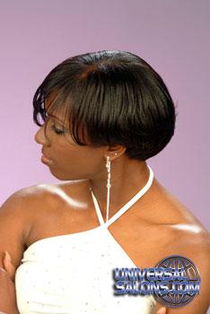 SHORT HAIR STYLES____#From#__KATRINA AMMONS…..!!!