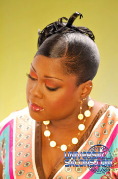 UP DO'S__from__EBONY CURTIS!!