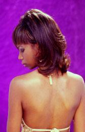 Michelle-Hart-3