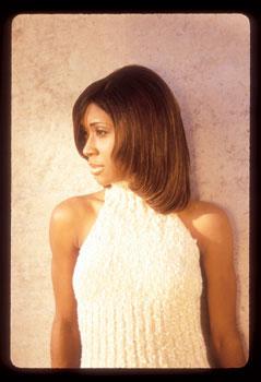 Monique-Brown-7