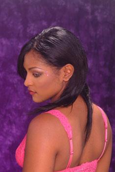 Monique-Hopson-(6)