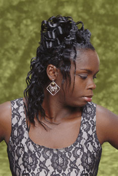 PROFESSIONAL HAIR STYLES_from_LATASHA RABB