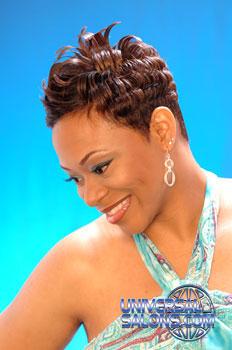 SHORT HAIR STYLES__from>>>>KATRINA AMMONS!!