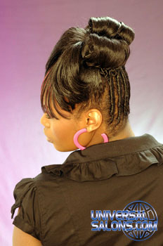 UP DO'S_#-from-TRIKA MOBLEY!!