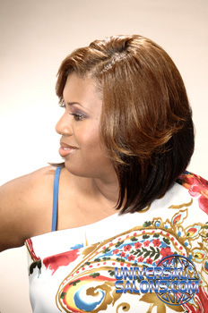 COLOR HAIR STYLES_____from______Shayla Griffin!!!!!