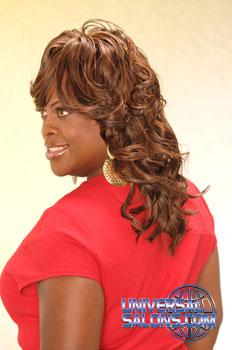 LONG HAIR STYLES___from____CARLA HARRIS!!!