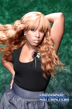 WEAVE HAIR STYLES from PAULETTE EDWARDS@)@@_@_@