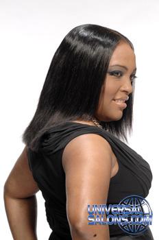 Pamela-Kelly06012012-(4)