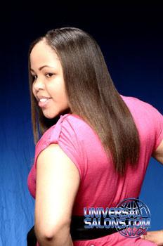 LONG HAIR STYLES_____ from_____ REGINA BALDWIN!!!!!