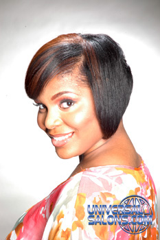 BOB HAIR STYLES______from_____Michelle Roberts!!!!