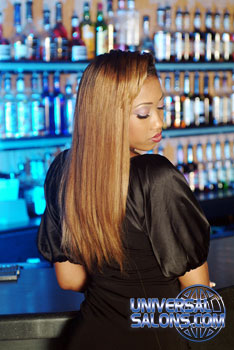 LONG HAIR STYLES__–!!!From__@ !!!NAOMI RUSSELL!!….#