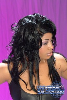 LONG HAIR STYLES__!from__!SENTOYA ADAMS!!!