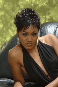 SHORT HAIR STYLES from WENDY GRAHAM