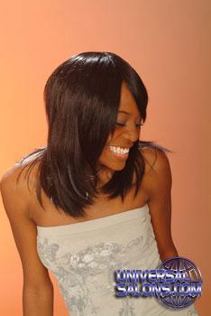 LONG HAIR STYLES__From___@ TERRESA MURRAY!!