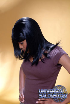 SHANELL-BOLWARE-july-(1)