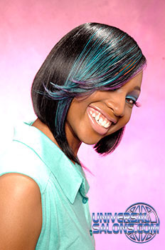 Bob hair styles from shakia allen for 10 gems salon beaufort sc