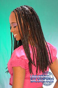 NATURAL HAIR STYLES______from______SHELA BARNETT!!!!
