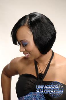 MEDIUM HAIR STYLES_____from____Tanisha Higgins!!!!