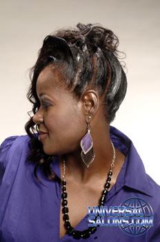 WEAVE HAIR STYLES_____from____LASHONDA HOWARD!!!!!