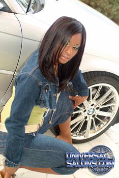LONG HAIR STYLES from @ KENYETA ROSS!!!!….