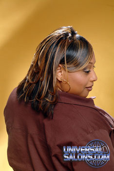 wright styles hair salon hair styles from kareca wright universal salons 8977
