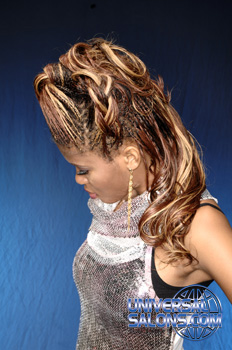 UP DO'S______from_____TERRESA MURRAY!!!!!