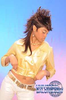 MOHAWK HAIR STYLES__from__!@!#TERRESA MURRAY!!