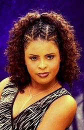 Shayla-Jackson-1