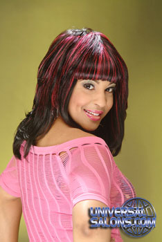 Sheena-Haith-(3)