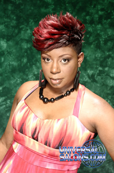 SHORT HAIR STYLES_____from______CONSTANCE PURNELL!!!
