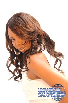 Stephanie-Perkins051208-(2)
