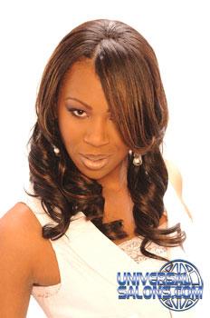 Stephanie-Perkins051208
