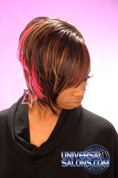 COLOR HAIR STYLES____from____MONIQUE BALDWIN!!!!