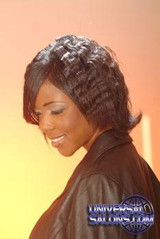 MEDIUM HAIR STYLES__from__@ KENYETA ROSS!!!!