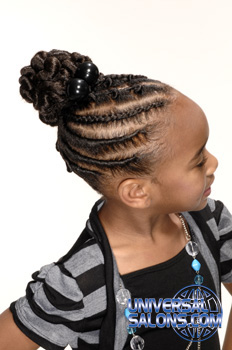 CORNROW HAIR STYLES_____-from___Tanisha Higgins!!!